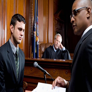 Experienced and Skilled Drug importation lawyers